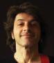 François Bombaglia - Musicien