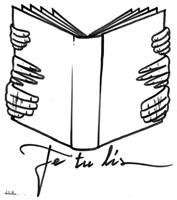 logo-je-tu-lis1
