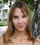 Nina Kayser - Comédienne